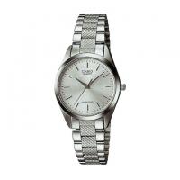 Casio Analogue Watch For Men LTP-1274D-7A