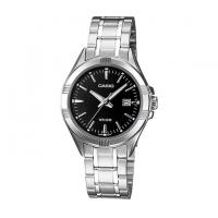 Casio Analogue Watch For Men LTP-1308D-1A