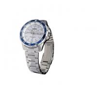 Casio Analogue Watch For Men MTD-1079D-7AVD