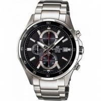 Casio Chronograph Edifice watch for men EFR-531D-1AV