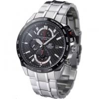 Casio Chronograph Wrist Watch For Men EFR 520SP 1A
