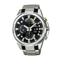 Casio Edifice Chronograph Watch For Men EF540