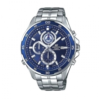 Casio Edifice Chronograph Watch For Men EFR 547D