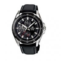 Casio Edifice Watch EF-336L-1A1V