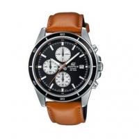 Casio Edifice watches EFR-526L-1BV
