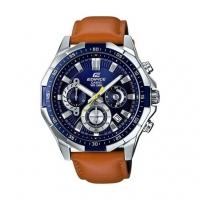 Casio Edifice watches EFR-554L-2AV