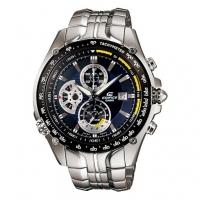 Casio Edifice Wrist Watch for men EF-543D-2AV