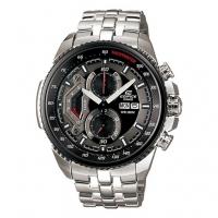 Casio Edifice Wristwatch for Men EF-558D-1AV