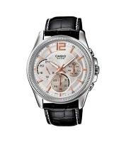 Casio Men's Wrist Watch MTP-E305L-7AVDF