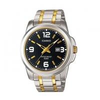 Casio  Wrist Watch for Men MTP 1314SG 1AVDF