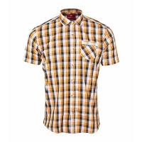Casual Printed Shirt SK515