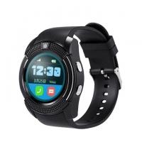 Cheap SmartWatch Vivo8