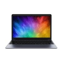 Chuwi HeroBook Intel Atom X5 E8000 (1.04GHz-2.0GHz, 4GB, 64GB eMMC, 1x M.2 Slot)