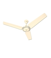Click Ceiling Fan Challenger