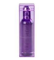 Colour Me Perfume For Women PER-013