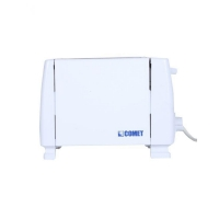 Comet Toaster BH 023A