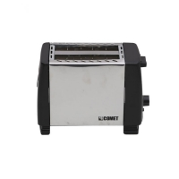 Comet Toaster BH 023B