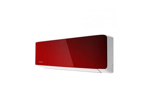 Conion 1.5 Ton Air Conditioner BE 18CBFR