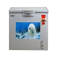 Conion Deep Freezer BEW 157S