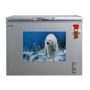 Conion Deep Freezer  BEW 271G