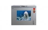 Conion Deep Freezer BEW 271S