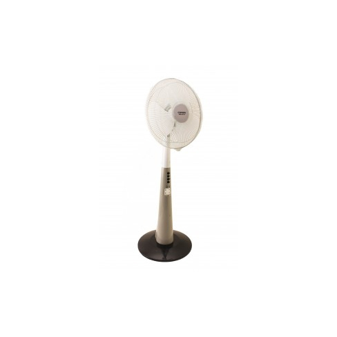 Conion Charger Fan BE 2316R