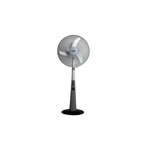 Conion Charger Fan BE 2318R