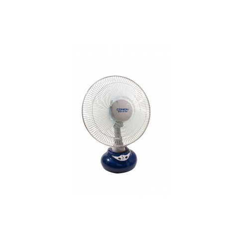 Conion Charger Fan BE 2389