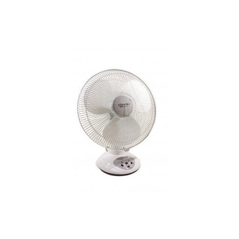 Conion Charger Fan BE 2391