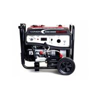 Conion Generator BE 1250