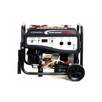 Conion Generator BE 2500