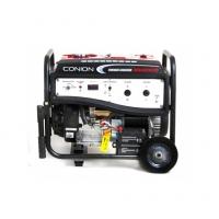 Conion Generator BE 6000