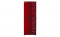 Conion Refrigerator BE 238 TGR