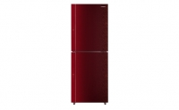 Conion Refrigerator BE 288 BGR