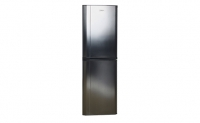 Conion Refrigerator BE 29FD