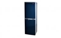 Conion Refrigerator  BE 330FD