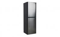 Conion Refrigerator BE 33FD