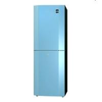 Conion Refrigerator BG 27FDBL