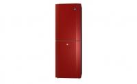 Conion Refrigerator BG 27FDRD
