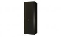 Conion Refrigerator BG 30FDBK