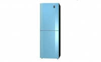 Conion Refrigerator BG 30FDBL