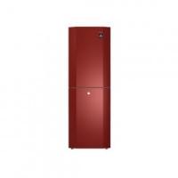 Conion Refrigerator BG 30FDRD