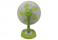 Conion Table Fan AirWave (Green)