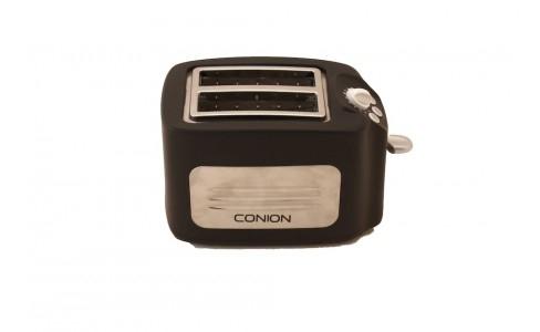 Conion Toaster CT 801
