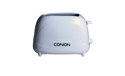 Conion Toaster CT 808