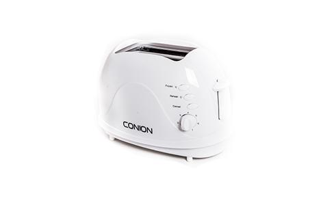 Conion Toaster CT 819