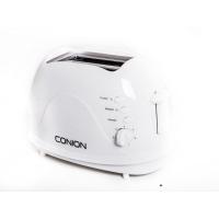 Conion Toaster