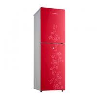 Conion Top Mount Refrigerator BEK-195TMGB