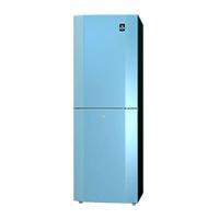 Conion Top Mount Refrigerator BG 27FDBL
