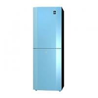 Conion Top Mount Refrigerator BG 30FDBL